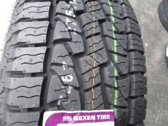 Nexen Roadian A/T Pro RA8