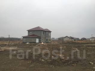 Овощесовхоз, ул. Скворечная. 1 000 кв.м., собственность, электричество, от агентства недвижимости (посредник)