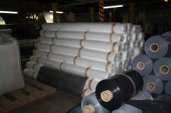 Широкоформатное полотно из армированной пленки (рул. 60 м2., шир. 6 м., дл. 10 м., толщ. 200 мкм)