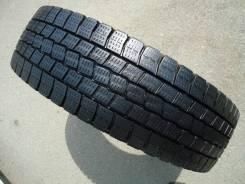 Dunlop SP LT 02. Зимние, без шипов, 2012 год, 20%, 4 шт