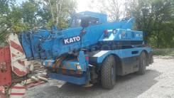 Kato KR-22H. Продам автокран KATO KR-22H в Южно-Сахалинске, 7 545 куб. см., 22 041 кг., 36 м.