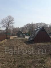 Продам земельный участок. 1 200 кв.м., собственность, электричество, вода, от частного лица (собственник)