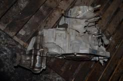 Механическая коробка переключения передач. Honda CR-V, RM1 Двигатель R20A9