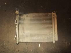 Радиатор кондиционера. Kia Picanto