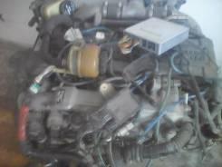 Toyota Mark II. JZX90, 1 JZ GTE