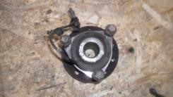 Шпилька ступицы. Opel Astra