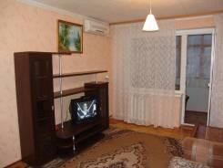 1-комнатная, улица Трудовой Славы, 16. Гидростроителей, частное лицо, 30 кв.м.
