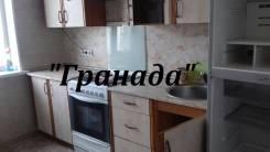 2-комнатная, проспект 100-летия Владивостока 145а. Вторая речка, агентство, 54 кв.м. Кухня