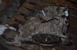 Вариатор. Mitsubishi Lancer, CY1A Двигатель 4A92
