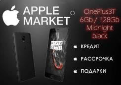 OnePlus 3T. Новый. Под заказ