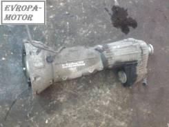 КПП-автомат (АКПП) на Mercedes ML W163 1998-2004 г. г. 4.3 л в наличии