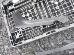Порог пластиковый. Mercedes-Benz S-Class, W220
