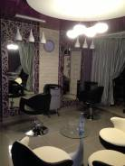 Сдается парикмахерское кресло в центре Уссурийска. Улица Крестьянская 24, р-н Крестянская 24, 1 кв.м., цена указана за квадратный метр в месяц