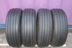 Pirelli Scorpion Verde. Зимние, износ: 30%, 4 шт