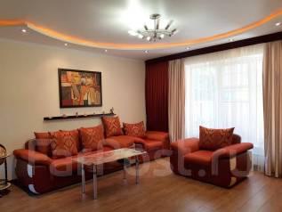 Продается таунхаус с красивым ремонтом и мебелью в Анапе. Ивана голубца, р-н Анапский, площадь дома 187 кв.м., централизованный водопровод, отопление...