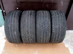 Pirelli P Zero Nero. Зимние, износ: 30%, 4 шт