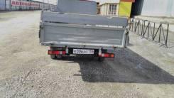ГАЗ Газель Next A21R22. Продам грузовик, 2 776 куб. см., 3 500 кг.
