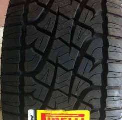 Pirelli Scorpion. Летние, без износа, 1 шт