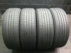 Goodyear Eagle RS-A. Зимние, износ: 30%, 4 шт