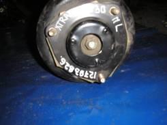 Амортизатор. Nissan X-Trail, PNT30, NT30