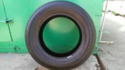 Bridgestone B250. Летние, 2012 год, износ: 5%, 4 шт