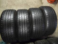 Bridgestone Turanza ER30. Зимние, износ: 30%, 4 шт