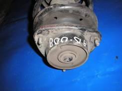 Амортизатор. Subaru Legacy, BC5, BC3, BF5, BF3