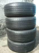 Bridgestone Turanza EL400-02. Летние, износ: 30%, 4 шт