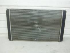 Радиатор охлаждения двигателя. Toyota RAV4. Под заказ