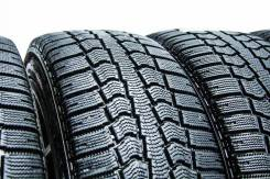 Pirelli Winter Ice Control. Зимние, без шипов, износ: 5%, 4 шт