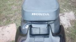 Honda Dio AF35 ZX. 50 куб. см., исправен, без птс, с пробегом