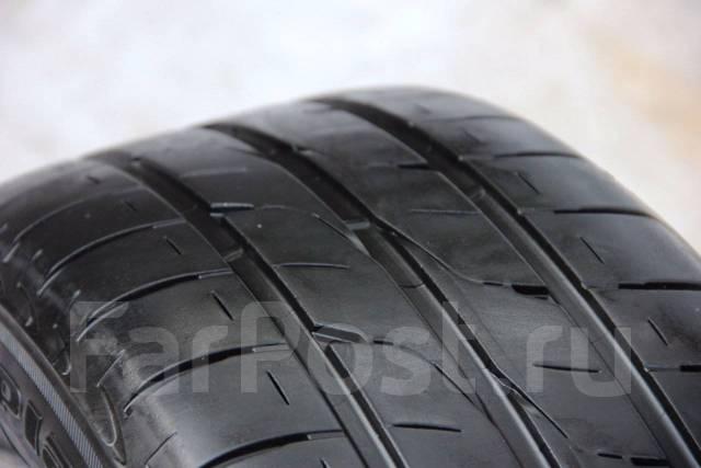 Колёса с шинами =Toyota= R17! 2015 год! 6 мм! (№ 55054). 7.0x17 5x114.30 ET45