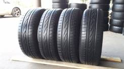 Continental PremiumContact, 195/55 R16
