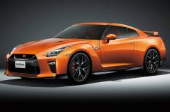 Подсветка. Nissan: Cube, 350Z, Fairlady Z, 370Z, GT-R, Leaf, Infiniti G35/37/25 Sedan, Infiniti G37 Convertible, Infiniti G37 Coupe, Tiida, Skyline, P...