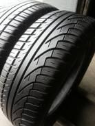 Michelin Pilot Primacy G1. Летние, износ: 10%, 2 шт
