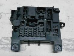 Блок предохранителей салонный Mitsubishi ASX GA1W 4A92