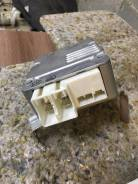 Блок управления рулевой рейкой. Toyota Prius, NHW20