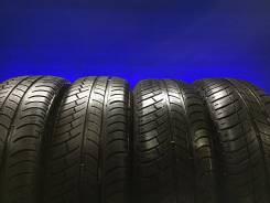 Michelin Energy E3A. Летние, износ: 5%, 4 шт
