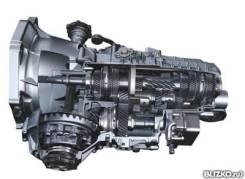 Коробка переключения передач. Lexus: RX300/330/350, IS350, LS600hL, GS300, GS430, ES300 / 330, IS220d, RX330, IS250 / 220D, RX350, IS250 / 350, IS350C...
