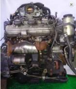 Двигатель в сборе. Toyota: Hilux Surf, Tundra, Granvia, 4Runner, Hilux, Vista, Land Cruiser Prado, Camry, Hilux / 4Runner, T100, Grand Hiace, Camry Pr...