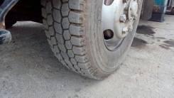 Westlake Tyres. Всесезонные, 2016 год, износ: 5%, 1 шт