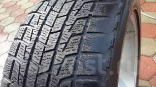 Bridgestone Blizzak Revo1. Зимние, без шипов, 2008 год, износ: 60%, 4 шт