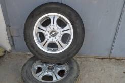 Колеса Kumho Ice Power KW21 185/70 R14. x14