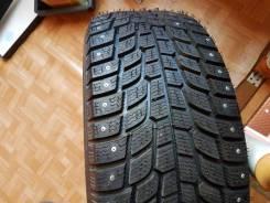Michelin. Зимние, шипованные, 2013 год, без износа, 3 шт