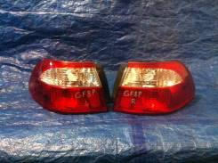 Фонарь Mazda Capella GF 220-61919