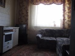 Сдам комнату женщине. 2-комнатная, улица Часовитина 17, р-н Борисенко, аренда долгосрочная (год и более), мне 38 лет, пол женский