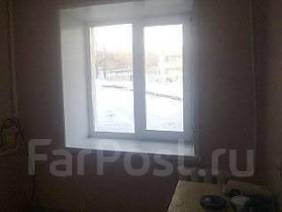 1-комнатная, улица Бондаря 15. Краснофлотский, агентство, 33 кв.м.
