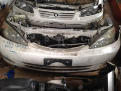 Абсорбер бампера. Toyota Camry, MCV31, MCV30, ACV35, ACV31, ACV30 Двигатели: 1MZFE, 3MZFE, 2AZFE, 1AZFE