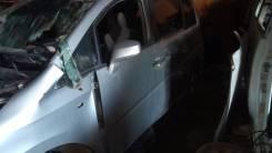 Honda Stepwgn. RG2, K20A