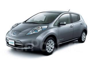 Подсветка. Infiniti G35, V36 Infiniti G25, V36 Infiniti G37, V36 Nissan: Skyline, Cube, Fairlady Z, 350Z, GT-R, President, Leaf, Tiida, 370Z Двигатели...
